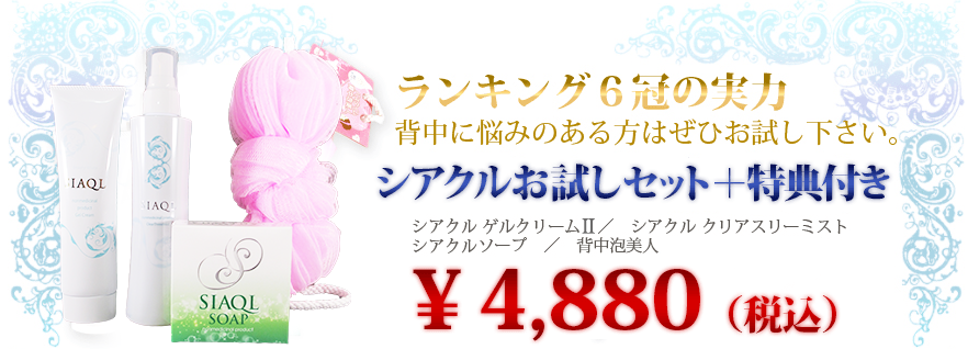 purchase.png